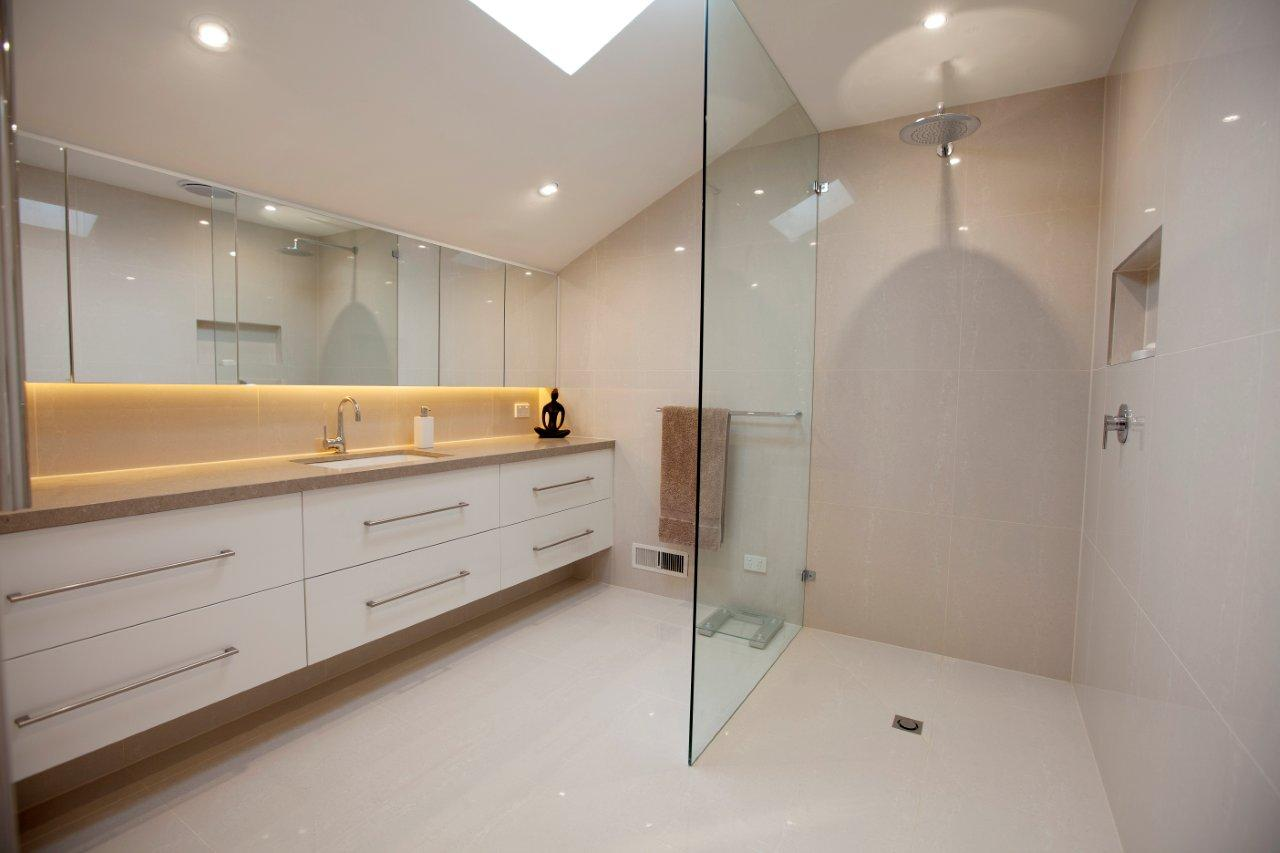 Bathroom Renovations Melbourne Blk Kitchen And Bathrooms Melbourne