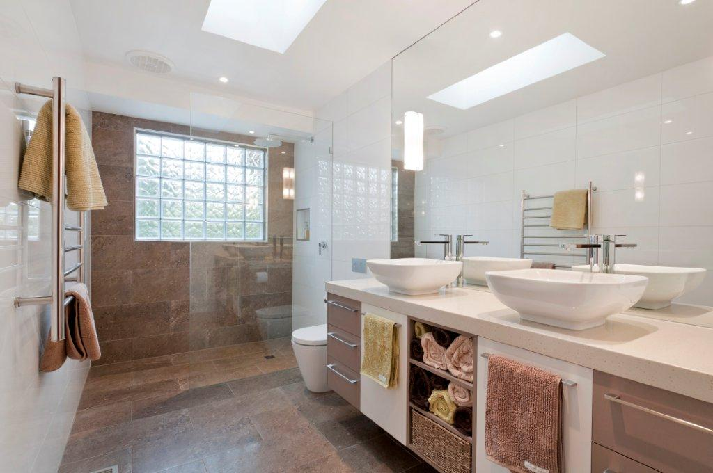Bathroom Renovations Eltham Blk Kitchen And Bathrooms Melbourne