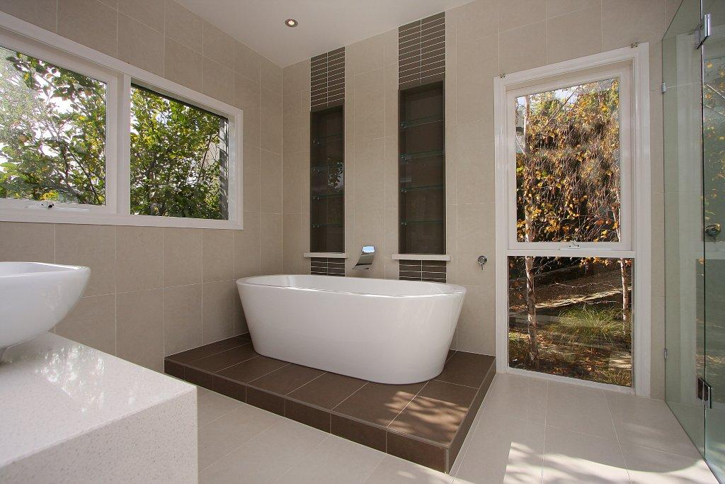 Bathroom Renovations Doncaster Blk Kitchen And Bathrooms Melbourne
