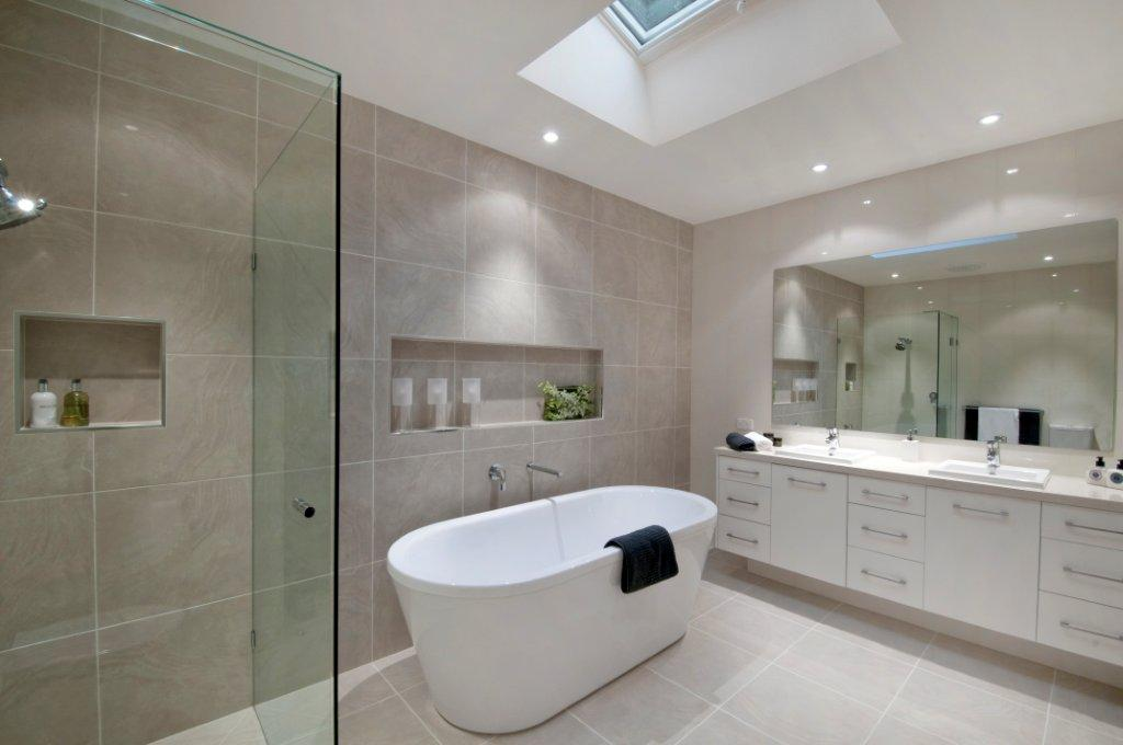 Bespoke bathrooms melbourne blk kitchen and bathrooms for Bathroom designs melbourne